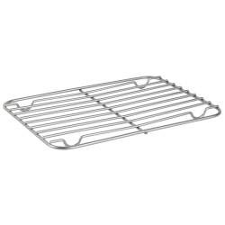 ProCook Stainless Steel Roasting Rack - Flat