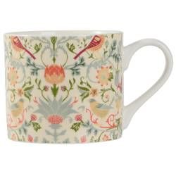 ProCook Patterned Mug - Song Bird