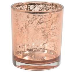 ProCook Candle Holder Copper - Medium