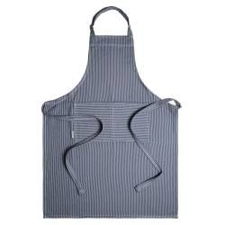 ProCook Apron - Blue Grey