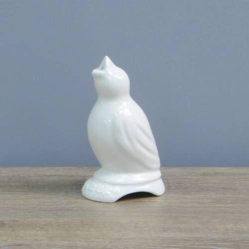 ProCook Pie Bird Porcelain