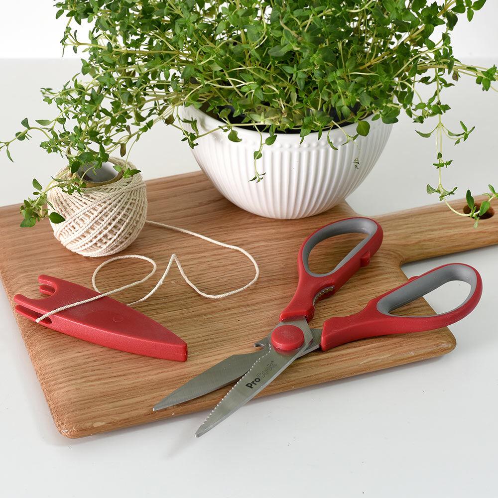 ProCook Scissors