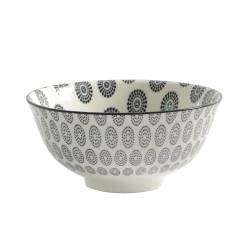 ProCook Chinese Bowl - Graphite Small