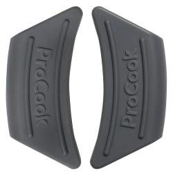 ProCook Cast Iron Handle Cover Set - 2 Piece Casserole