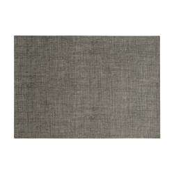ProCook Rectangular Placemats - Set of 4 - Dove Woven