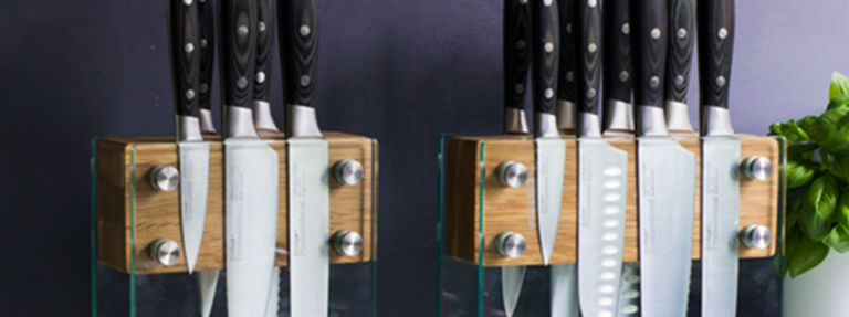 Best Selling Knife Sets