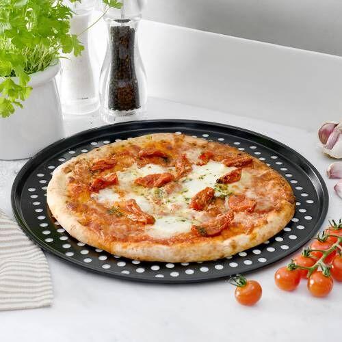 ProCook Non-Stick Pizza Tray 36.5cm / 14.5in