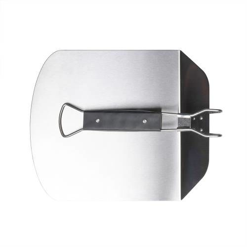 ProCook Pizza Paddle Stainless Steel